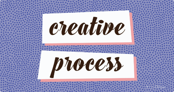 the creative process video thumbnail