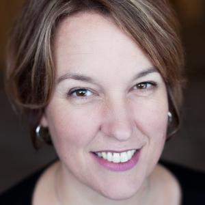 Catherine Manning