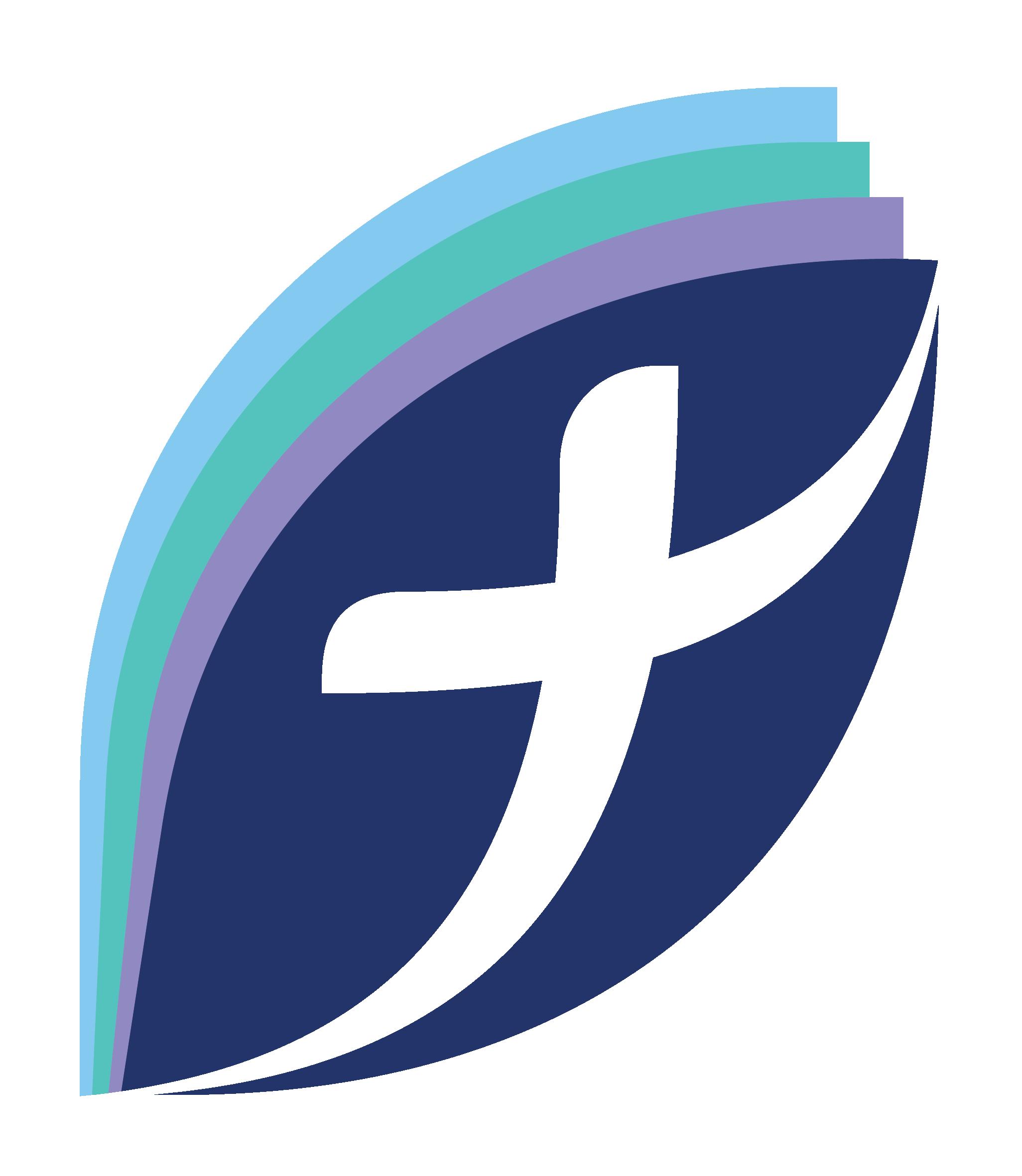 Diocese of Sale Catholic Education logo