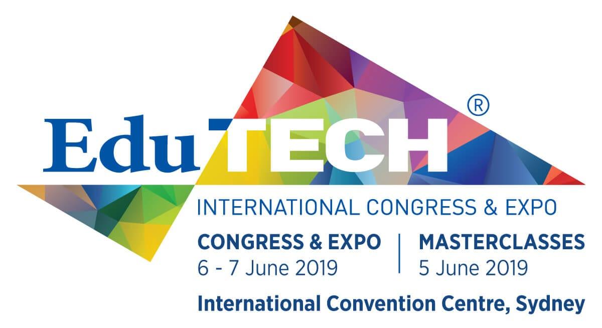EduTech 2019