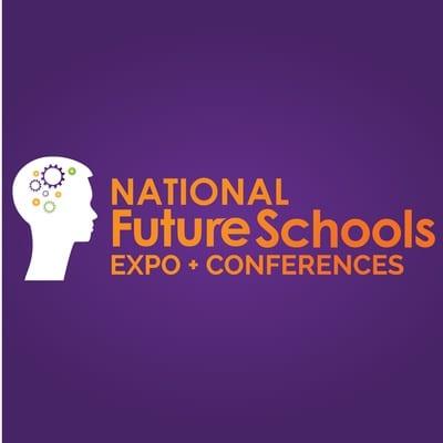 Future Schools 2019