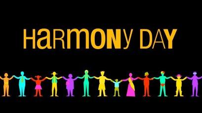 Harmony Day-video