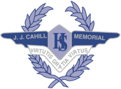 J.J. Cahill Memorial High School