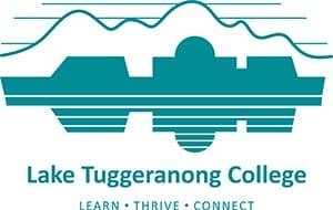 Lake Tuggeranong College