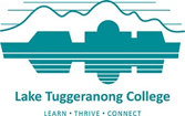 Lake Tuggeranong College