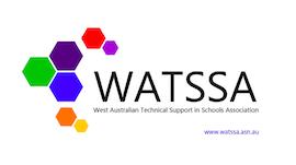 WATSSA Conference 2019