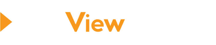 ClickView and TOM logo combined
