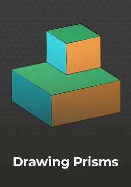 Drawing Prisms -image