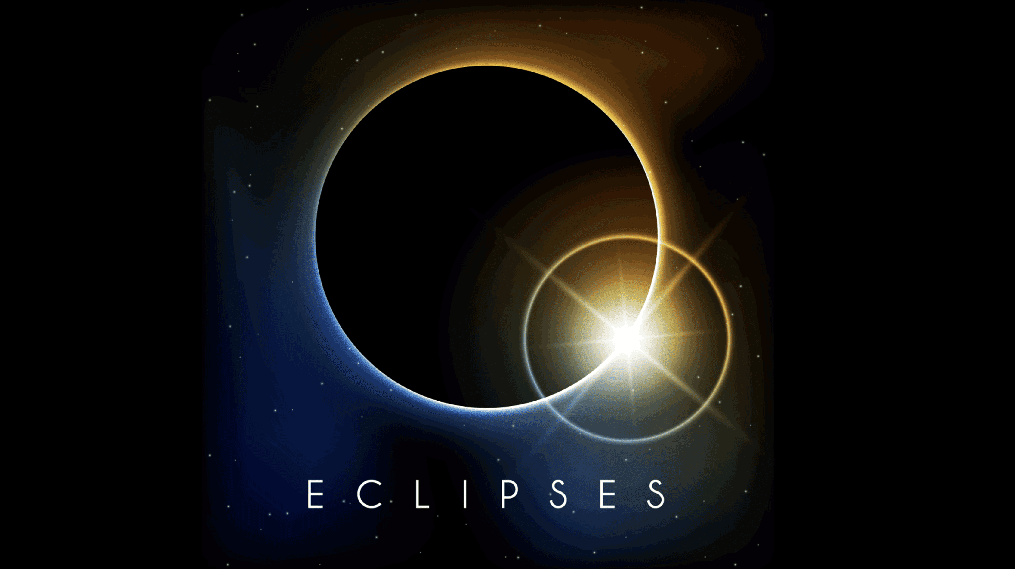 Year 7 - Eclipses Presentation