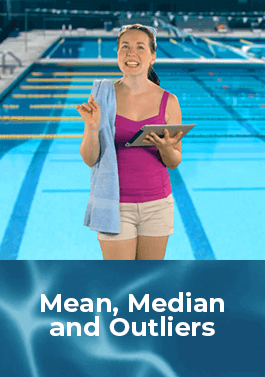 Median, Mean and Outliers-image