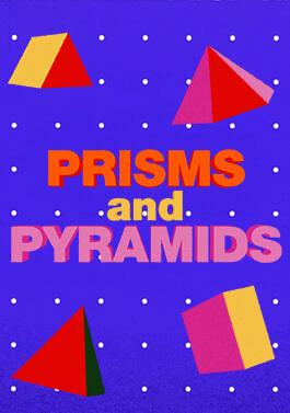 Prisms and Pyramids-image