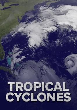 Tropical Cyclones-image