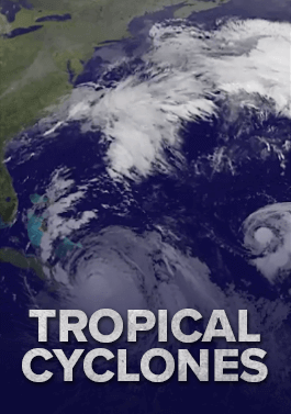 Tropical Cyclones-image