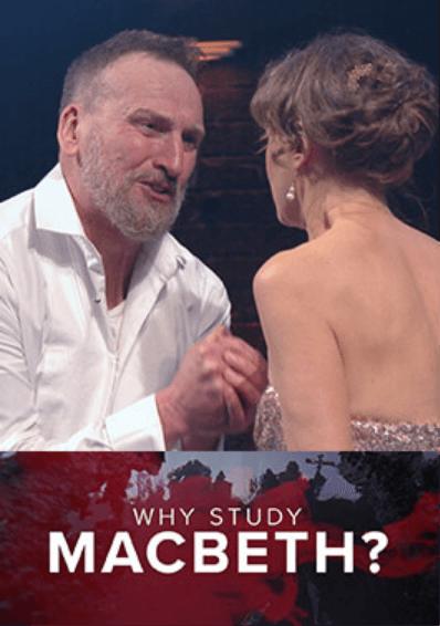 Why Study MacBeth-image